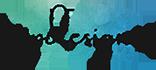 TripDesigner Logo